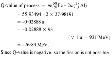 NCERT Solutions for Class 12 physics Chapter 13.26