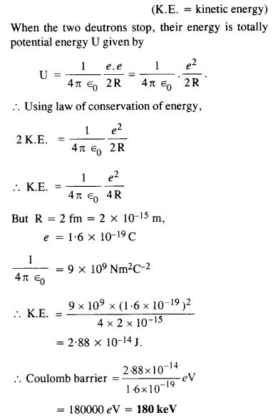 vedantu class 12 physics Chapter 13.32