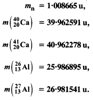 NCERT Solutions for Class 12 physics Chapter 13.39