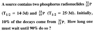 vedantu class 12 physics Chapter 13.63
