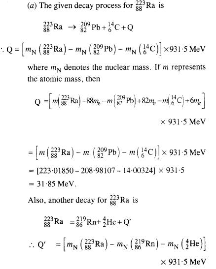 vedantu class 12 physics Chapter 13.45