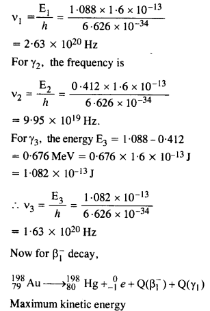 NCERT Solutions for Class 12 physics Chapter 13.57