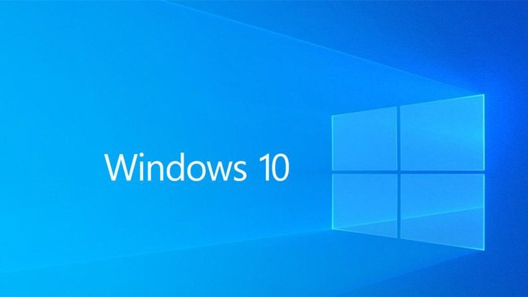 How to Create a Full System Backup on Windows 10 - mytechmint