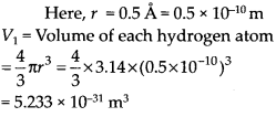 NCERT Solutions for Class 11 Physics Chapter 2 Units and Measurements 12