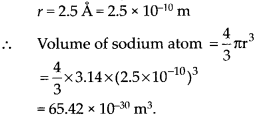 NCERT Solutions for Class 11 Physics Chapter 2 Units and Measurements 23