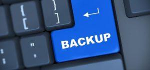 make-full-system-image-backup-windows-mytechmint