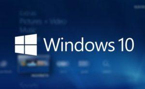 windows-10-updates-my-tech-mint
