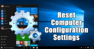 Reset-Computer-Configuration-Settings-myTechMint