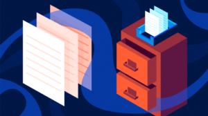 advance-copy-files-mytechmint