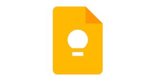 google-keep-mytechmint