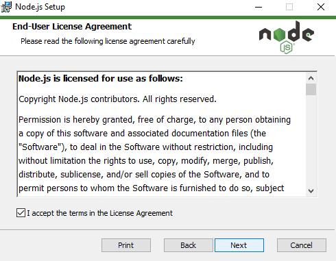 node-js-setup-step-2-mytechmint