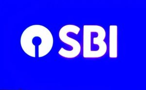 sbi-logo-mytechmint