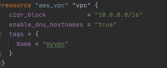 VPC - mytechmint