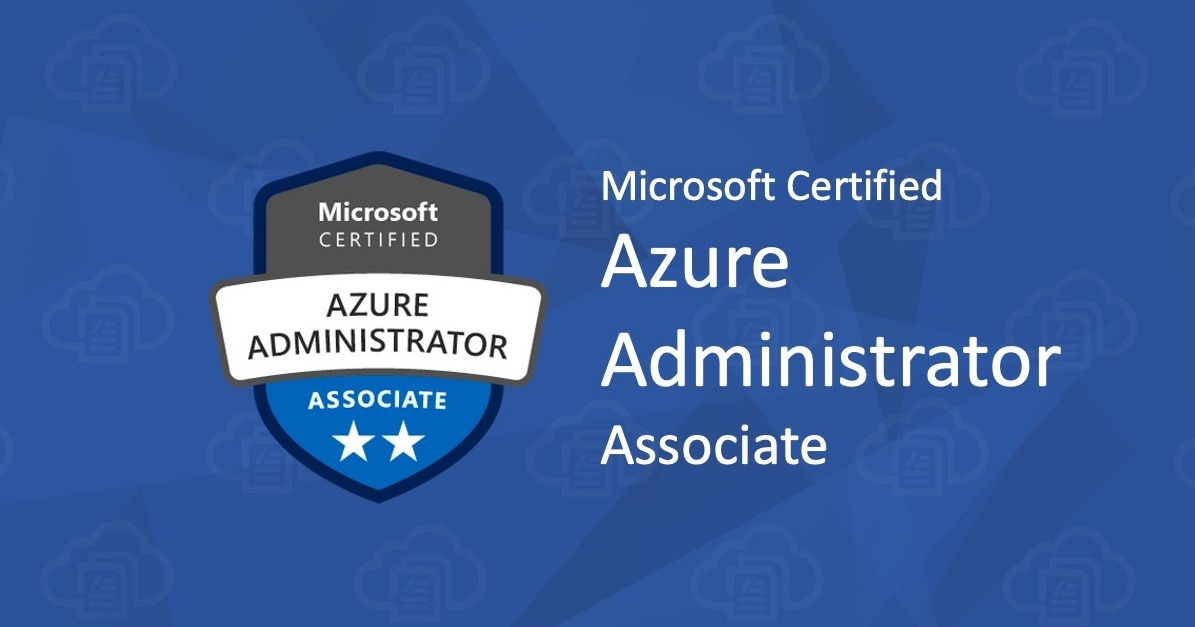 Photo of AZ-104: Microsoft Azure Administrator Associate Certification Exam Questions and Answers