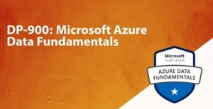 azure-data-fundamentals-mytechmint