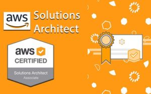 AWS-Solutions-Architect-Associate-myTechMint