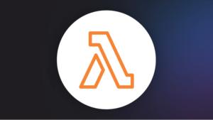 AWS Lambda myTechMint