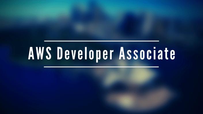 aws-developer-associate-mytechmint