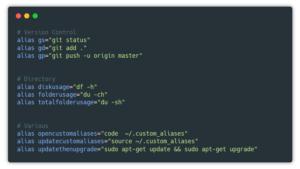linux-custom-command-mytechmint