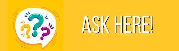 Ask you Question here.