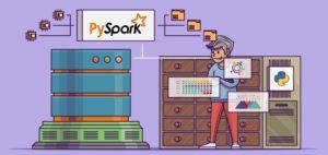 pySpark-Tutorial-myTechMint