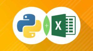 Excel-using-Python-myTechMint