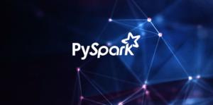 pyspark-mytechmint